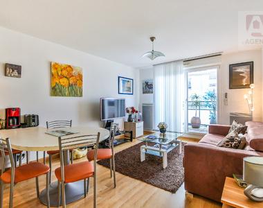 Vente Appartement 2 pièces 39m² SAINT GILLES CROIX DE VIE - photo