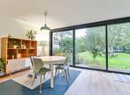 Vente Maison 4 pièces 147m² SAINT GILLES CROIX DE VIE - Photo 4