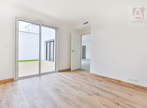 Vente Maison 4 pièces 85m² SAINT GILLES CROIX DE VIE - Photo 6