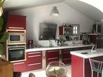 Vente Maison 6 pièces 153m² Givrand (85800) - Photo 2