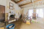 Vente Maison 5 pièces 97m² L' Aiguillon-sur-Vie (85220) - Photo 9