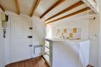 Location Appartement 1 pièce 18m² Saint-Gilles-Croix-de-Vie (85800) - Photo 6