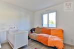 Vente Maison 5 pièces 130m² Saint-Hilaire-de-Riez (85270) - Photo 9