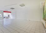 Vente Bureaux 131m² SAINT GILLES CROIX DE VIE - Photo 7
