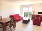 Vente Appartement 3 pièces 66m² SAINT GILLES CROIX DE VIE - Photo 3