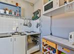 Vente Appartement 2 pièces 45m² SAINT GILLES CROIX DE VIE - Photo 3