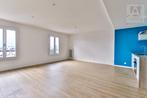 Vente Appartement 3 pièces 74m² Saint-Gilles-Croix-de-Vie (85800) - Photo 3