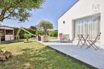 Vente Maison 5 pièces 120m² Saint-Maixent-sur-Vie (85220) - Photo 3