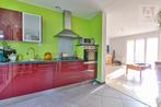 Vente Maison 4 pièces 88m² Le Fenouiller (85800) - Photo 4