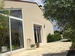 Vente Maison 7 pièces 175m² Le Fenouiller (85800) - Photo 7