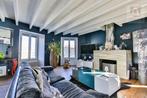 Vente Maison 3 pièces 134m² SAINT GILLES CROIX DE VIE - Photo 7
