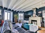 Vente Maison 3 pièces 134m² SAINT GILLES CROIX DE VIE - Photo 8