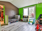Vente Maison 4 pièces 140m² SAINT MAIXENT SUR VIE - Photo 7