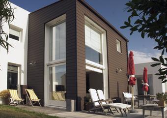 Vente Maison 5 pièces 125m² LE FENOUILLER - Photo 1