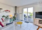 Vente Maison 4 pièces 84m² SAINT GILLES CROIX DE VIE - Photo 3