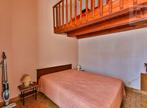 Vente Maison 4 pièces 60m² SAINT GILLES CROIX DE VIE - Photo 10
