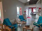 Vente Maison 4 pièces 99m² SAINT GILLES CROIX DE VIE - Photo 2