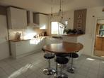 Vente Maison 5 pièces 160m² Givrand (85800) - Photo 4