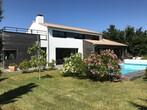 Vente Maison 7 pièces 228m² Le Fenouiller (85800) - Photo 10