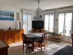 Vente Appartement 3 pièces 59m² Saint-Gilles-Croix-de-Vie (85800) - Photo 2