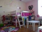 Vente Maison 4 pièces 88m² Le Fenouiller (85800) - Photo 5