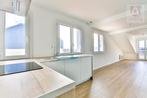 Vente Appartement 3 pièces 61m² Saint-Gilles-Croix-de-Vie (85800) - Photo 6