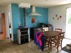 Vente Maison 3 pièces 78m² Commequiers (85220) - Photo 2