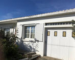 Vente Maison 3 pièces 78m² Saint-Hilaire-de-Riez (85270) - Photo 1
