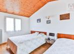 Vente Maison 5 pièces 90m² L AIGUILLON SUR VIE - Photo 6