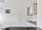 Vente Appartement 1 pièce 21m² SAINT GILLES CROIX DE VIE - Photo 4