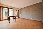 Vente Maison 3 pièces 110m² Saint-Gilles-Croix-de-Vie (85800) - Photo 6