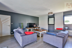 Vente Maison 4 pièces 107m² Le Fenouiller (85800) - Photo 6