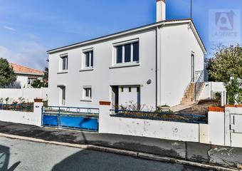 Vente Maison 6 pièces 117m² SAINT GILLES CROIX DE VIE - Photo 1