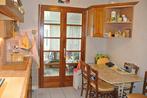 Vente Maison 3 pièces 84m² L' Aiguillon-sur-Vie (85220) - Photo 3