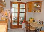Vente Maison 3 pièces 84m² L AIGUILLON SUR VIE - Photo 3