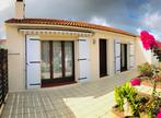 Vente Maison 3 pièces 67m² L AIGUILLON SUR VIE - Photo 1