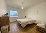 Vente Appartement 3 pièces 63m² SAINT GILLES CROIX DE VIE - Photo 4