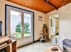 Vente Maison 3 pièces 62m² SAINT GILLES CROIX DE VIE - Photo 4