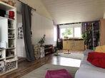 Vente Maison 7 pièces 162m² Saint-Hilaire-de-Riez (85270) - Photo 1