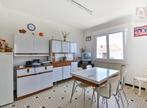 Vente Maison 4 pièces 99m² SAINT GILLES CROIX DE VIE - Photo 3