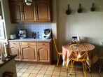 Vente Maison 5 pièces 150m² Coëx (85220) - Photo 5