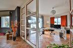Vente Maison 6 pièces 183m² Saint-Gilles-Croix-de-Vie (85800) - Photo 6