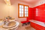 Vente Maison 4 pièces 103m² SAINT GILLES CROIX DE VIE - Photo 11