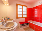 Vente Maison 4 pièces 103m² SAINT GILLES CROIX DE VIE - Photo 10