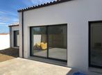 Vente Maison 4 pièces 132m² SAINT GILLES CROIX DE VIE - Photo 3