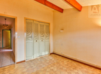 Vente Maison 4 pièces 128m² ST GILLES CROIX DE VIE - Photo 7