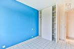 Vente Maison 4 pièces 79m² Le Fenouiller (85800) - Photo 5
