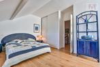 Vente Appartement 4 pièces 95m² Saint-Gilles-Croix-de-Vie (85800) - Photo 7