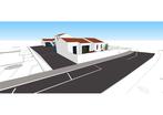 Vente Maison 4 pièces 79m² Saint-Gilles-Croix-de-Vie (85800) - Photo 3