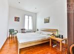 Vente Maison 4 pièces 97m² ST GILLES CROIX DE VIE - Photo 5